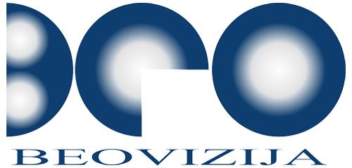 Beovizija_logo
