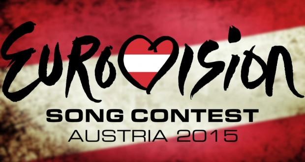 Eurovision-2015-flag