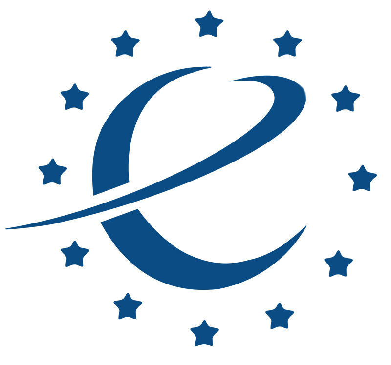 Logo Evropesme