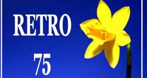Retro_1975