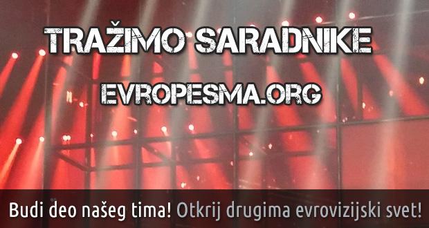 Trazimo_saradnike2