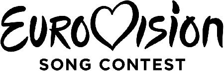 eurovision_logo_detail