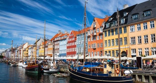 Artikelbild__Kopenhagen