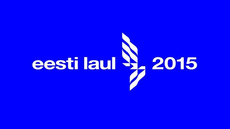 EestiLaul2015