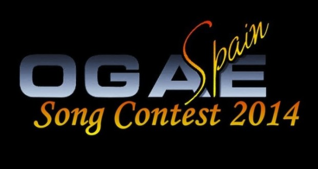 OGAE-Song-Contest-2014