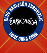 OGAE Crna Gora