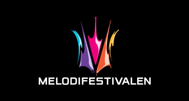melodifestivalen-generic-logo