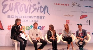 13.11-SER-Press-Conference-1