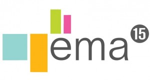 EMA2015_logo