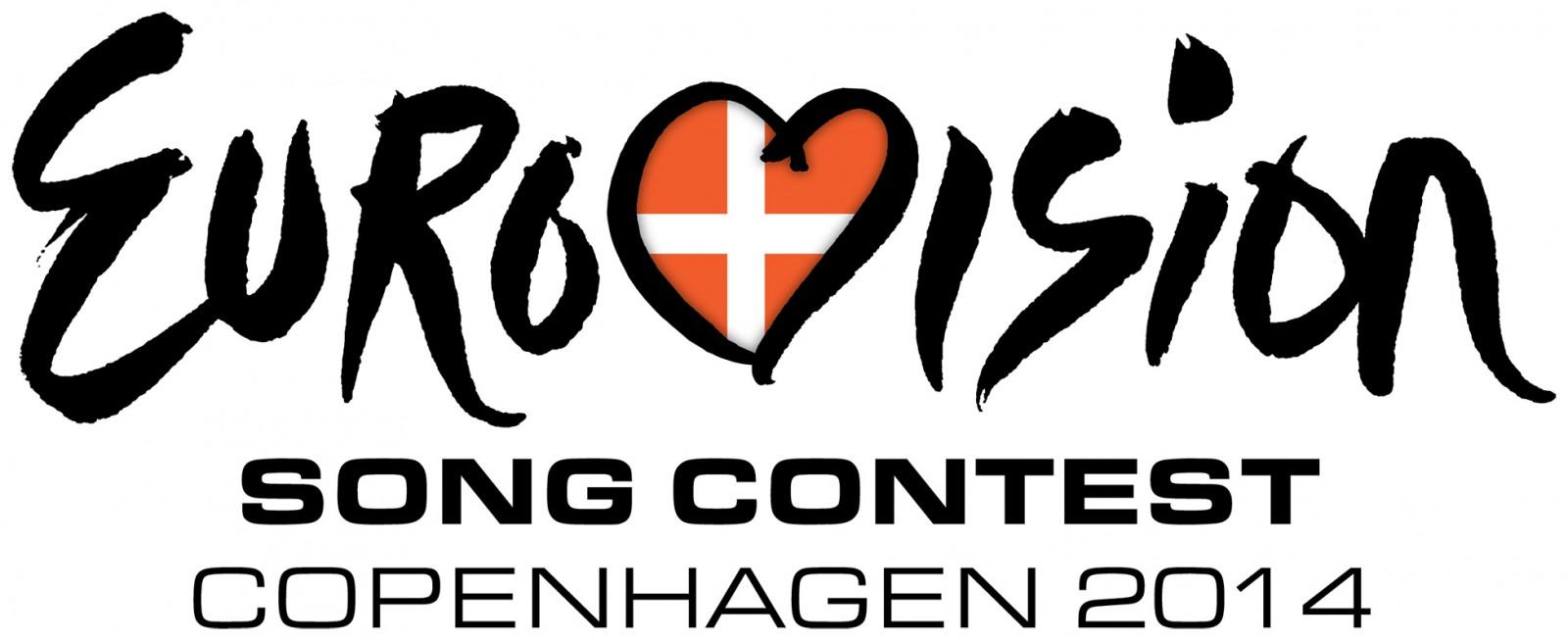 ESC2014_generic_logo