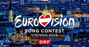 Eurovision2015_Vienna