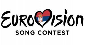 Eurovision_Serbia