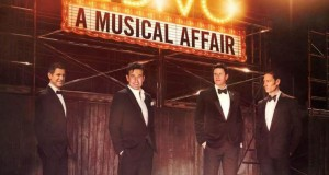 IlDivo_MusicalAffair