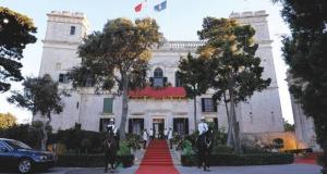 Verdala_palace