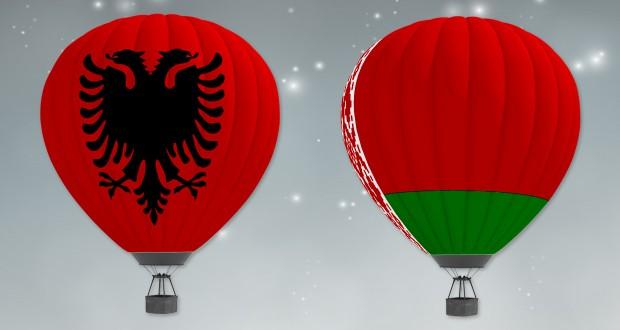 Albanija_Belorusija_baloni