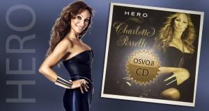 CharlottePerrelli_Hero_CD