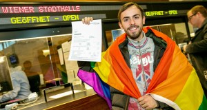 Foto: ORF/Hans Leitner