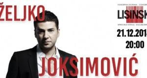 joksimovic_570x270-szd-570x270