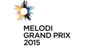 Dansk-Melodi-Grand-Prix-720x340