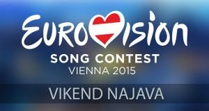 ESC2015_vikend_najava