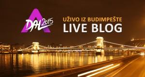 ADal_live