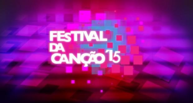 FestivalDaCancao2015_logo