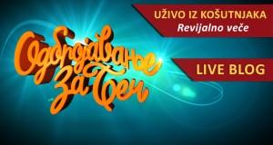 OZB_Revijalno_vece