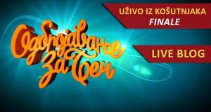 OZB_live2
