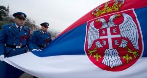 garda-gardisti-srbija-zastava-drzava-grb-dan-drzavnosti-drzavnost-tanjug--srdjan-ilic_660x330