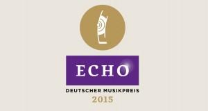ECHO2015_logo