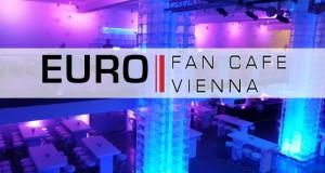 EuroFanCafe
