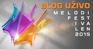 Melodifestivalen2015_liveblog