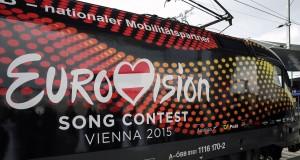 Foto: ORF/Milenko Badzic