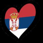 Srce_Srbija