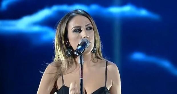 elhaida-dani-eurovision-620x331
