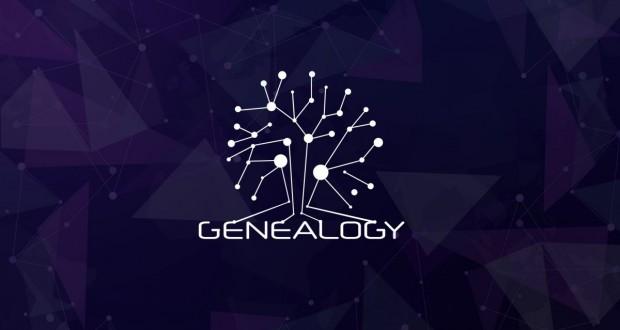 genealogytree
