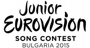 jesc_logo_2015