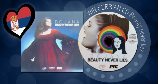 Bojana_CD_eng