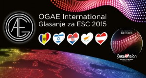 OGAEInternational_ESC2015_10