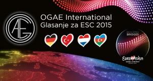 OGAEInternational_ESC2015_9