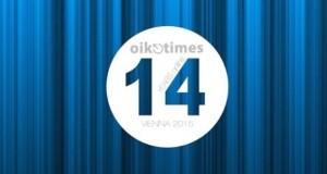 Oikotimes1