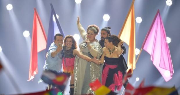 Srbija12