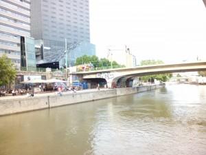 Dunavski_kanal