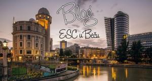 ESCBec_blog