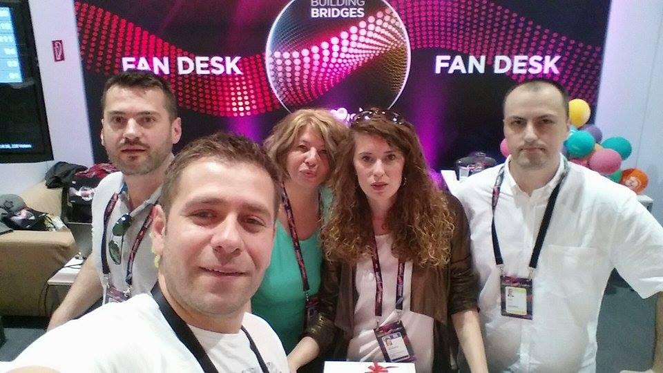 OGAESerbia_FanDesk
