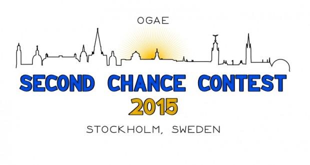 OSCC2015_logo