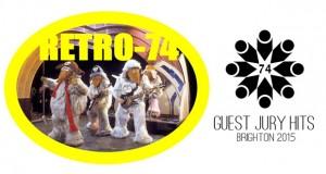 Retro1974_logo