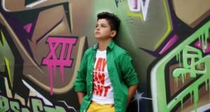 Ruslan-Aslanov-Belarus-Junior-Eurovision-600x344