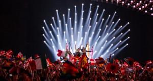 Foto: Elena Volotova (EBU)
