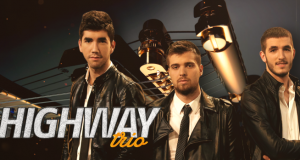 Foto: Highway Facebook